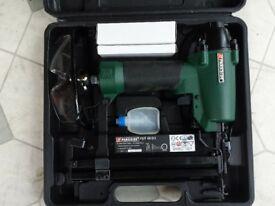 air peumatic sltapper PDT 40D3