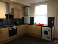 Large double room Nr Centre Sheffield
