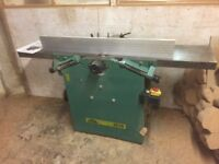 Kity 12inch planer thicknesser £950 ono