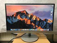 Aoc I2369Vm Monitor for sale