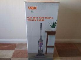 Vax Air Reach Brand New In Box