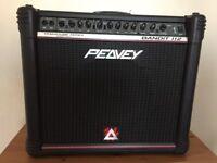 Peavey Bandit 112 Guitar Amp