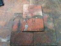 ACME Robur roof tiles