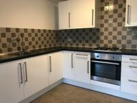 **ONE BEDROOM FLAT**LEYTONSTONE**EXCELLENT CONDITION**AVAILABLE NOW**