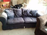 2 to 3 seats sofa