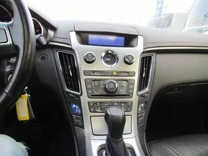 2013 Cadillac CTS | LEATHER | PANO ROOF | CAM | HEATED SEATS London Ontario image 12
