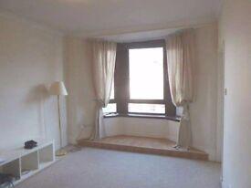 **NEW** Unfurnished 1 bedroom flat to rent - Renfield Street, Renfrew.