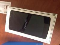 cellulaire Nexus 5