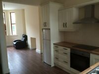 1 Bedroom Flat - Jubilee Avenue, Belfast BT15 3BX