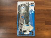 MERCEDES 190E/230E HEAD GASKET KIT