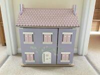 Modern Dolls House for sale in Kingsway.