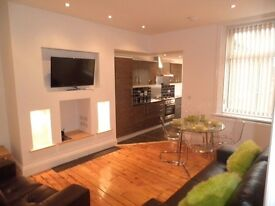 Beautiful 3 Bedroom Flat In Colindale NW9 – Private Garden