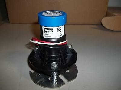 New Genie Level Tilt Sensor 24 Deg- 1.5 Sec Delay 24v 40836