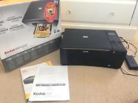 Kodak Printer - perfect condition