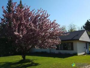 $349,000 - Bungalow for sale in Sturgeon County