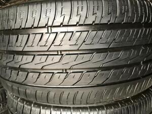 275/40/20.    315/35/20.   staggered Toyo proxes4. ete    6-7/32