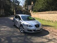 Seat Leon 1.4 tsi brand new genuine timing chain and tensioner