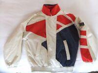 Thinsulate Motorbike Jacket