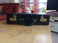 Heritage Briefcase