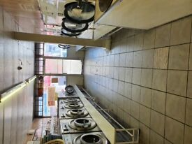LAUNDERETTE coin op. MACHINERY FOR SALE