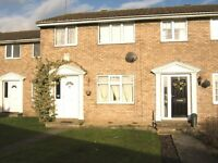 3 bed house to rent in Strensall, York