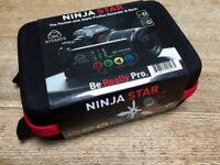 Atomos Ninja Star - As new, unused. (Audio / Camera / DSLR / Filming / TV)