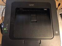 BROTHER HL-2270DW Mono Laser Printer