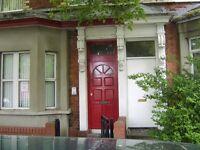 2, 36 Wolseley Street