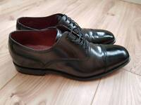 Oxford Loake shoes