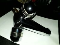 Second hand Mixer Tap