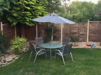 Garden Furniture Kidderminster furniture in kidderminster, worcestershire | home & garden
