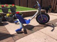 Razor Rip Rider 360 Trike