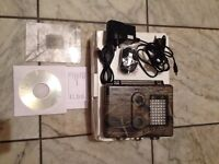 FRARED DIGITAL TRAIL CAMERA DK SERIES, CONDITION LIKE NEW