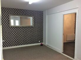 Multi purpose commercial room for rent