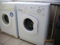 Creda simplicity 1000 washing machine