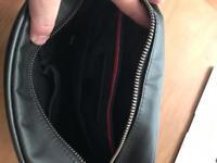 Tommy Hilfiger Man Bag