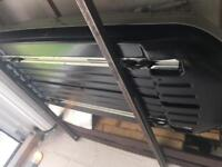 Thule Sweden Roof box