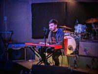Singer-songwriter seeking potential bandmates/collaborators
