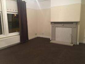 Large 2 Bedroom Split Level Apartment
