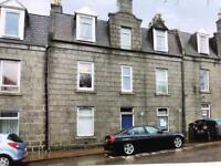 1 bed flats Bedford Rd, Aberdeen