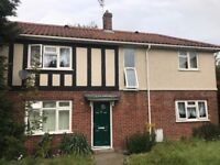 3 Bedroom house exchange, norwich. Wanting 3/4 bedroom