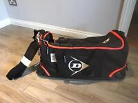Dunlop Performance Holdall