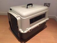 Dog Carrier - Medium