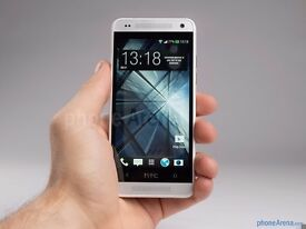 Htc one mini unlocked