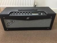 Fender Mustang V (V.2) 150W guitar amplifier