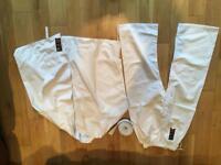 Martial Arts Suit / Gi