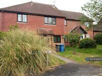 2 bedroom house in Thurlow Court, Oakwood, Derby, DE21 (2 bed) (#1084635)