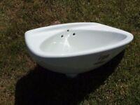 Small Handbasin