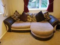 3 and 4 seat sofas