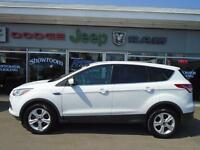 2015 Ford Escape SE 4x4 / Heated Seats